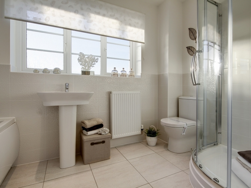 The-Lauder-Burngreen-Brae-Bathroom