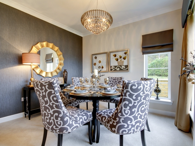 The-Lauder-Burngreen-Brae-Dining-Room