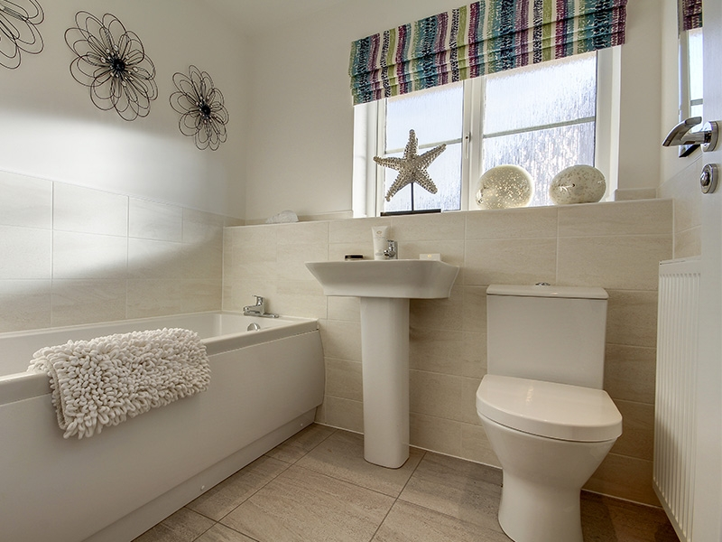 The-Calder-Burngreen-Brae-Bathroom