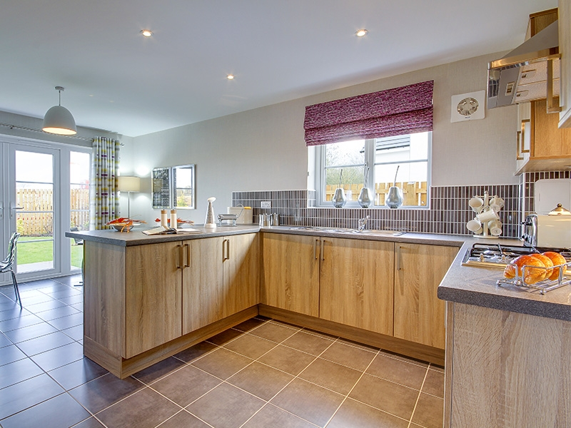 The-Calder-Burngreen-Brae-Kitchen-1